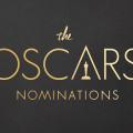 Oscar 2017: l'annuncio delle nomination in live streaming