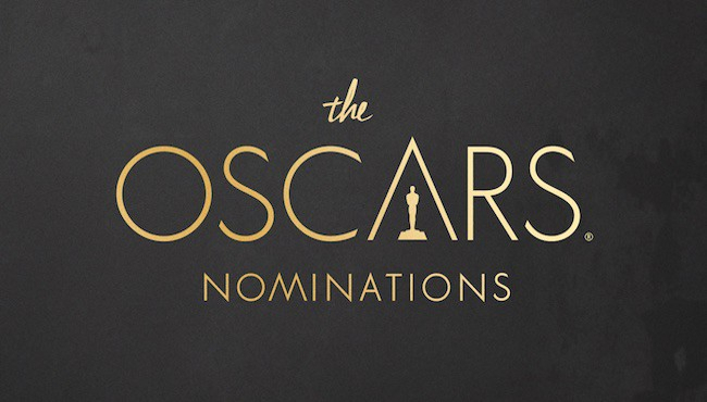 oscar-nominations-2017