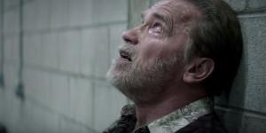 Aftermath, il trailer del film con Arnold Schwarzenegger