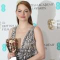 BAFTA 2017: i vincitori degli Oscar inglesi