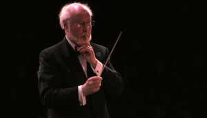 John Williams: dieci tra le sue track meno note