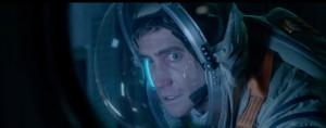 Life, il trailer dello sci-fi con Ryan Reynolds e Jake Gyllenhaal