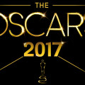 Oscar 2017: la cerimonia anche in chiaro su TV8