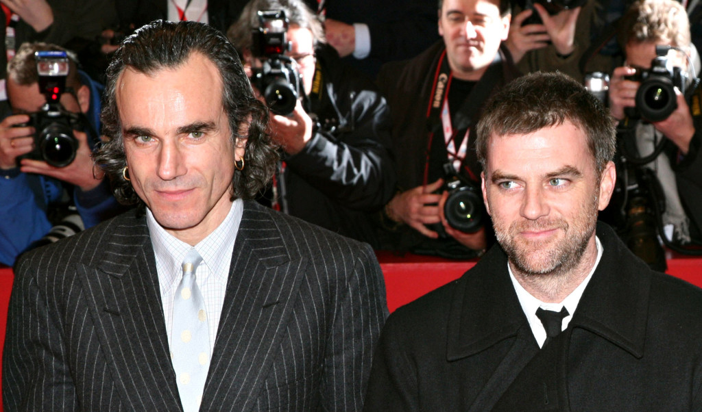 Paul-Thomas-Anderson-Daniel-Day-Lewis