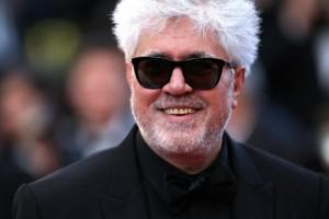 Almodóvar presidente di giuria a Cannes