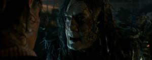 Super Bowl, lo spot di Pirati dei Caraibi: la Vendetta di Salazar