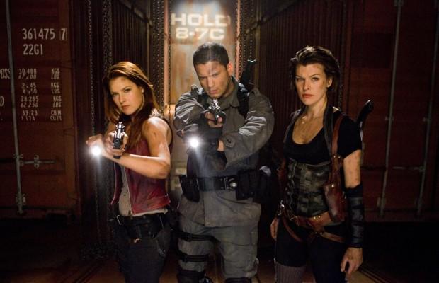 Resident_Evil_Final_Chapter_2