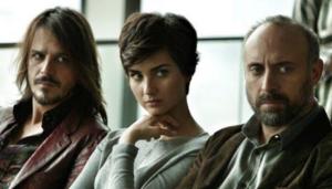 Rosso Istanbul, il trailer del nuovo film di Ferzan Özpetek