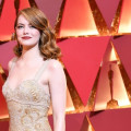 Oscar 2017, le star sul red carpet