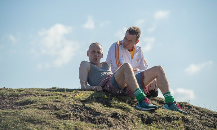 T2_Trainspotting_2
