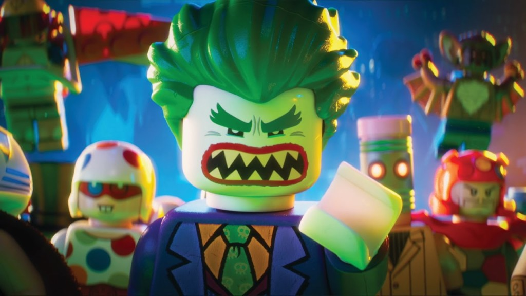 The_Lego_Batman_Movie_2