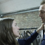 TomHiddleston_Accent