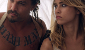 The Bad Batch, il trailer del cannibal movie di Ana Lily Amirpour