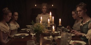 The Beguiled: ecco il trailer del remake di Sofia Coppola