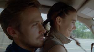Il trailer di Song to Song, il film diretto da Terrence Malick