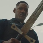 will-smith-bright-netflix
