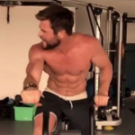 Chris_Hemsworth_Workout