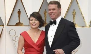 L'Academy licenzia i due membri della PwC colpevoli dello scambio delle buste durante gli Oscar