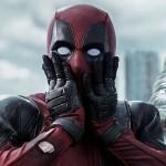 Deadpool_2