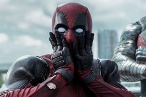 Deadpool 2: ecco il primo teaser trailer