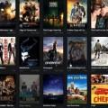 Leciti i siti con link di streaming a contenuti audiovisivi, lo dice una sentenza