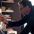Piccoli crimini coniugali: l'incontro con Alex Infascelli, Margherita Buy e Sergio Castellitto