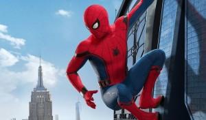 Spider-Man: Homecoming, che cosa c'è nel nuovo trailer