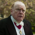 Brian Cox nel primo trailer del biopic dedicato a Winston Churchill