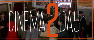 Cinema2day continuerà per altri tre mesi