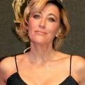Valeria Bruni Tedeschi e il suo folle, meraviglioso discorso ai David 2017