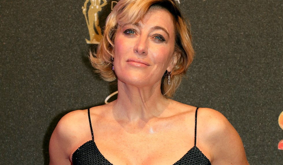 valeria bruni tedeschi a good year