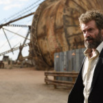 logan-the-wolverine-1