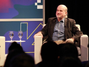Terrence Malick ha incontrato il pubblico del South by Southwest
