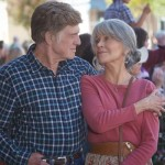our-souls-at-night-Fonda_Redford