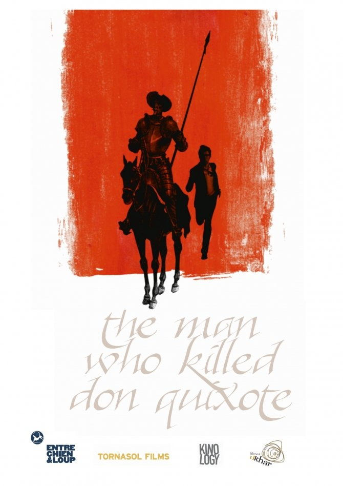 the_man_who_killed_don_quixote_poster