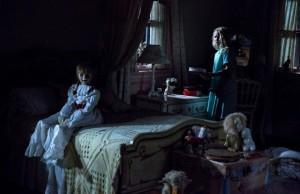 Annabelle 2: Creation, il full trailer
