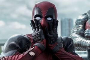 Deadpool 2, il primo teaser trailer italiano