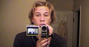 I am Heath Ledger, il trailer del doc sull'attore scomparso nel 2008