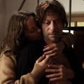 Ismael's Ghost, Il trailer del film che aprirà Cannes 2017