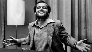 Jack Nicholson ha 80 anni. Ma perché è il più grande di tutti?