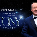 Kevin_Spacey_Tony_Awards