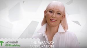 Tilda Swinton e i maiali nel nuovo film di Bong Joon-Ho – Video