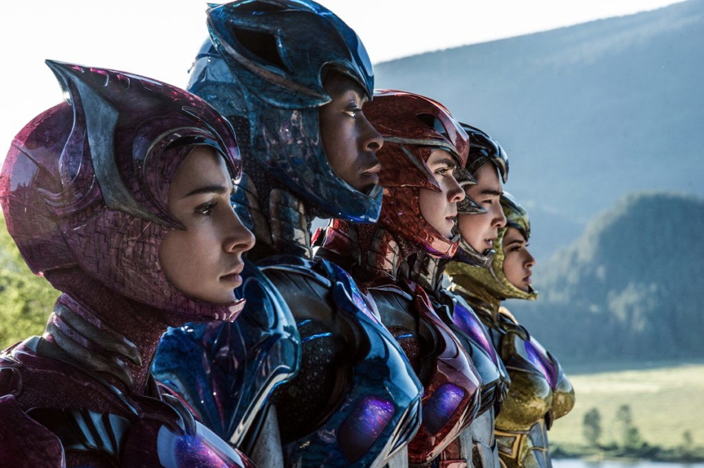 Power_Rangers_1