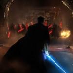 Star_Wars_8