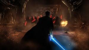 Star Wars: Gli Ultimi Jedi, ecco il teaser trailer!