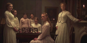The Beguiled, un nuovo trailer per il film di Sofia Coppola in concorso a Cannes