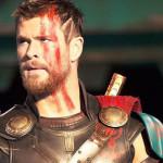 Thor_Ragnarok
