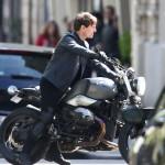 Tom_Cruise_MI6_3