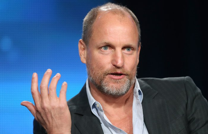 Woody_Harrelson_Lost_In_London