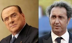 Toni Servillo sarà Silvio Berlusconi nel prossimo film di Paolo Sorrentino
